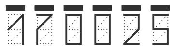 Индекс тверь пос элеватор длина транспортера т4 короткая база