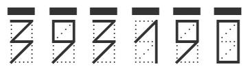 Жби почтовый индекс требования к плитам перекрытия